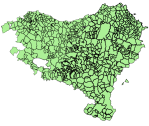 euskal_herriko_udalerrien_mapa