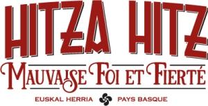 logo-hitza-hitz