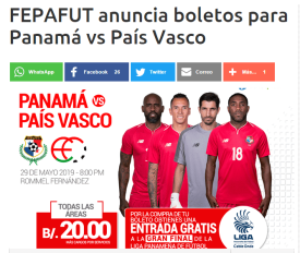 boletos-panamc3a1-vs-pac3ads-vasco.png