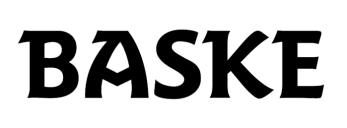 baske.jpg