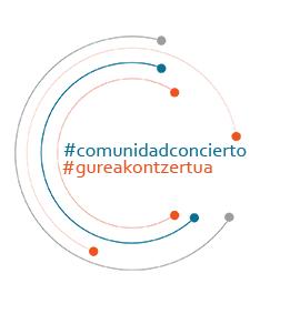 comunidad-concierto.png