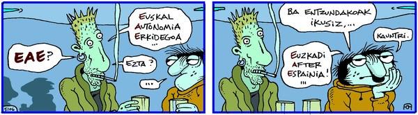 Olariaga zinta1